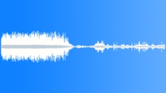 CROWD,HALL Sound Effect