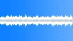 CROWD,INDOOR Sound Effect