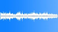 MEDIUM INDOOR CROWD Sound Effect