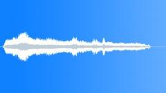 CROWD,OUTDOOR - sound effect