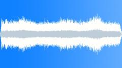 CROWD,CHURCH - sound effect