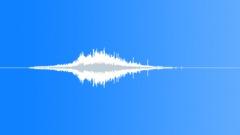 CROWD,REACTION - sound effect