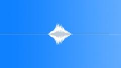 CROWD,REACTION Sound Effect