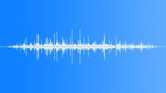 CROWD,RUNNING - sound effect