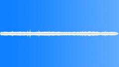 CROWD,SUPERMARKET Sound Effect