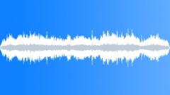 CROWD,SYMPHONY Sound Effect