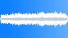 LARGE INDOOR CROWD Sound Effect