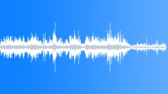 CROWD,WHISPER Sound Effect