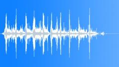 CRUMPLE,PAPER - sound effect