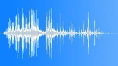 CRUNCH - sound effect