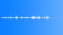 CRUNCH,LEAF - sound effect