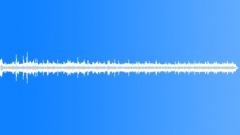 CURTAINS,THEATRE Sound Effect