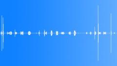 CUTTING,KNIFE Sound Effect