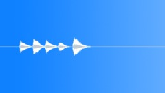 CYMBAL - sound effect