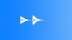 CYMBAL Sound Effect