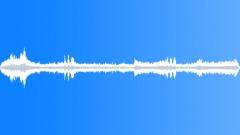 CZECH REP,TRAM - sound effect