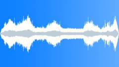 CZECH REPUBLIC,TRAM - sound effect