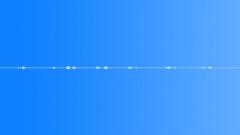 DEER,WAPITI - sound effect