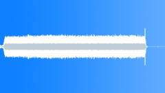DEHUMIDIFIER - sound effect