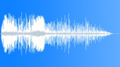 DEMON,DARK Sound Effect