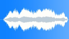DEMON,FLYING - sound effect