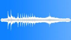 DENMARK,CITY Sound Effect