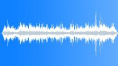 DENMARK,RESTAURANT Sound Effect