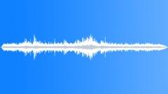 DENMARK,SHOPPING MALL - sound effect