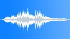 DENMARK,SIREN Sound Effect