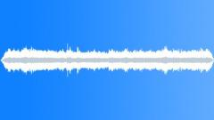 DENMARK,TRAIN STATION Sound Effect