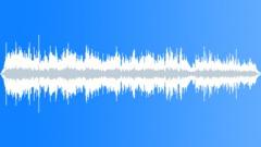 DENMARK,BAR Sound Effect