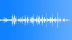 DIGGING - sound effect
