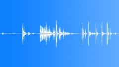 DIGGING Sound Effect
