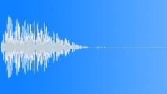 DINOSAUR,FOOTSTEP - sound effect