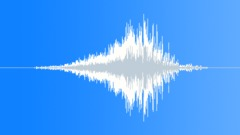 DINOSAUR,PTERODACTYL - sound effect