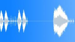 DINOSAUR,PTERODACTYL Sound Effect