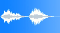 DINOSAUR,WAIL Sound Effect