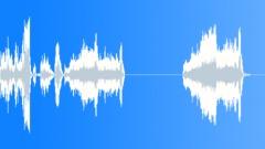 DINOSAUR,ROAR Sound Effect