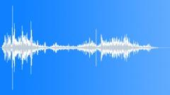 DIRT,HIT - sound effect