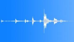 DISHWASHER,DOOR - sound effect