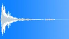 DISHES,SMASH Sound Effect