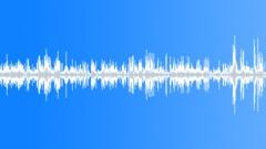DOG,SIBERIAN HUSKY Sound Effect