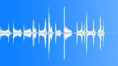 DOG,TERRIER - sound effect