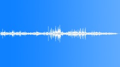 DONKEY - sound effect