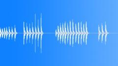 DOOR - sound effect