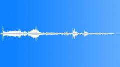 DOOR,AUTOMATIC - sound effect