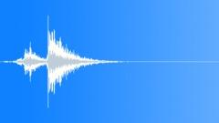 DOOR,JAIL Sound Effect