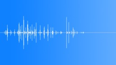 DICE - sound effect