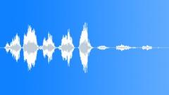 DOOR,METAL - sound effect