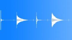 DOOR,AIR - sound effect